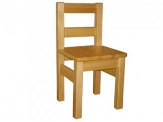 Стул детский Сверчок-0 - Мебельная фабрика «ФСМ (Фабрика стильной мебели)»