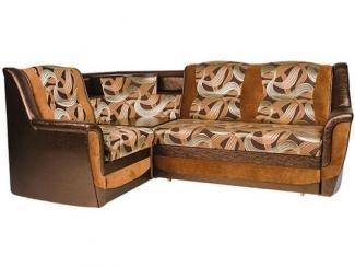 Угловой диван Виконт 3