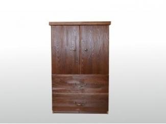 Комод Вилладж - Мебельная фабрика «ARTWOOD»