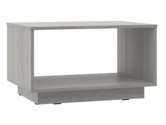 Журнальный стол СЖ-3 - Мебельная фабрика «Ваша мебель»