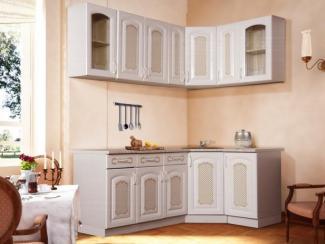 Кухня Селена 98