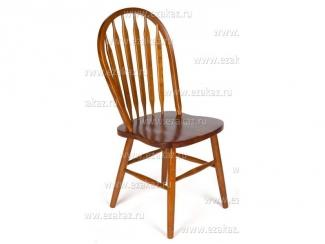 Стул обеденный 853 S - Салон мебели «Тэтчер»