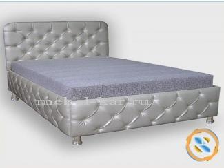 Диван тахта Светлана 2 - Мебельная фабрика «Кар»