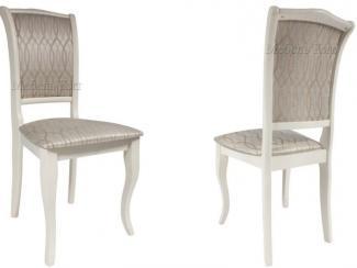 Стул VERA - Импортёр мебели «Мебель-Кит»