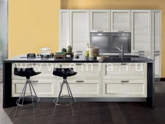 Кухня прямая Largo