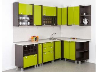 Кухня Глория - Мебельная фабрика «Пассаж плюс»
