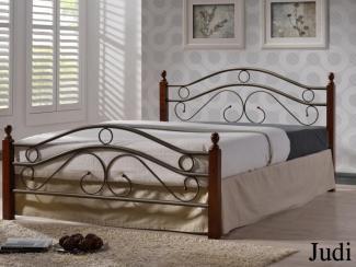 Кровать Judi