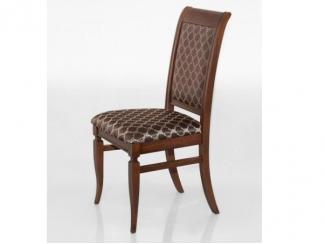 Удобный стул Альберо 1 - Мебельная фабрика «Апшера (Апшеронская мебельная фабрика)»
