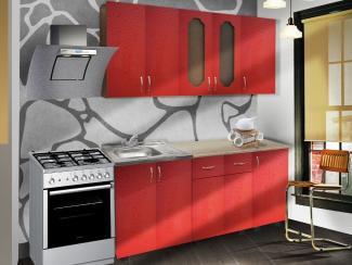 Кухонный гарнитур Мария 23
