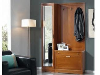 Прихожая Мод 435.040.P - Импортёр мебели «Мебель Фортэ (Испания, Португалия)»