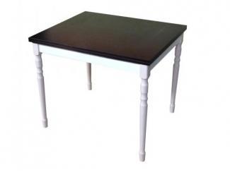 Стол обеденный раздвижной Ст 04 Руслан - Мебельная фабрика «Чепецкая мебельная фабрика»