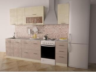 Кухня София 5 - Мебельная фабрика «Антей»