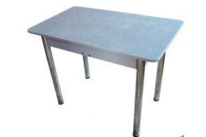 стол прямоугольный раздвижной - Мебельная фабрика «Мебель-Стиль»