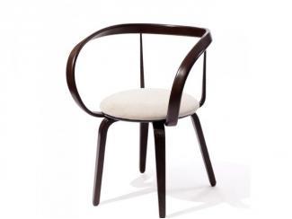 Стул Apriori L - Мебельная фабрика «Актуальный Дизайн»