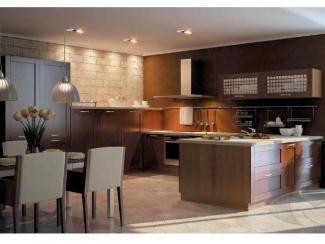 Кухня Country - Мебельная фабрика «Alva Line»