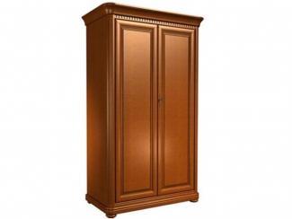 Шкаф F33 - Мебельная фабрика «Ангстрем (Хитлайн)»