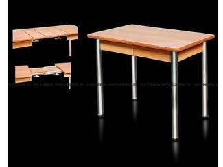 Стол 5 - Мебельная фабрика «Люкс-С»
