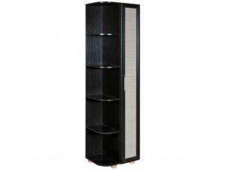 Шкаф Ника П024.71Б(Р) - Мебельная фабрика «Пинскдрев»