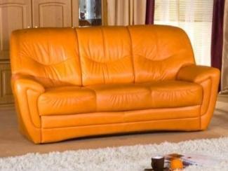 Диван Лора - Мебельная фабрика «Янтарь»