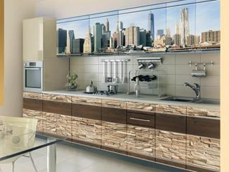 Кухонный гарнитур Мария 1 - Мебельная фабрика «Рамзес»