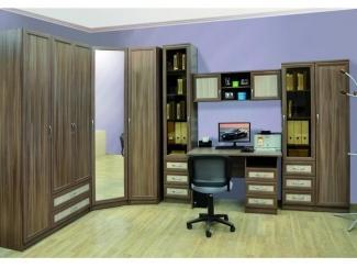 Детская АРИЯ 4 - Мебельная фабрика «Азбука мебели»