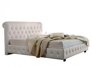 Кровать Rondo - Мебельная фабрика «МуромМебель (ИП Баранихина Г.И.)»
