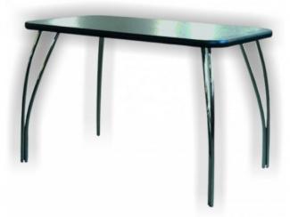 Стол обеденный 1 - Мебельная фабрика «Мечта»