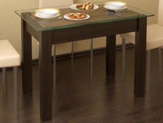 Стол обеденный Рим-1 - Мебельная фабрика «Мебель плюс»