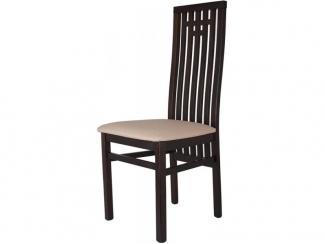 Стул Палермо - Мебельная фабрика «КЛМ-мебель»