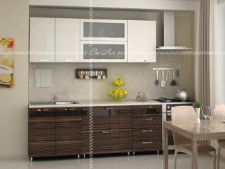 Кухня Лайф