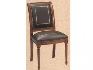 Стул Мод SS 60/560 - Импортёр мебели «Мебель Фортэ (Испания, Португалия)», г. Москва