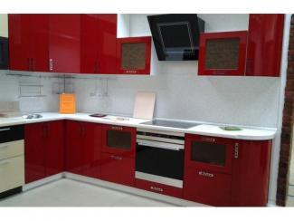 Кухонный гарнитур Карина - Мебельная фабрика «Формула Уюта»