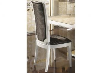 Стул Мод 6103-BO - Импортёр мебели «Мебель Фортэ (Испания, Португалия)», г. Москва