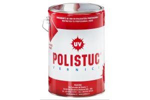 2К Эпоксидный грунт EPOTECH BITUME 2K F338SP0970 - Оптовый поставщик комплектующих «Polistuc»