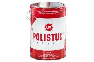 2К тостослойный промежуточный грунт EPOVINIL 2K F341SP7035 - Оптовый поставщик комплектующих «Polistuc»