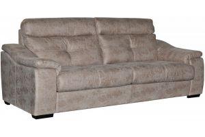 3-х местный диван Барселона - Мебельная фабрика «Пинскдрев»