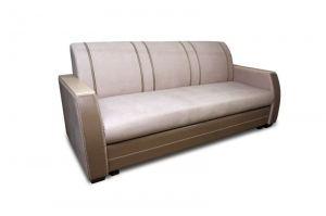 3-х местный диван Эдинбург - Мебельная фабрика «АНТ»