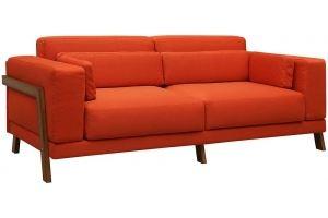 3-х местный диван Эшли - Мебельная фабрика «Пинскдрев»