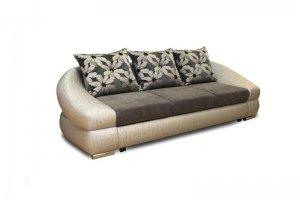 3-х местный диван Монреаль - Мебельная фабрика «АНТ»