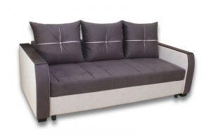 3-х местный диван Соренто - Мебельная фабрика «АНТ»