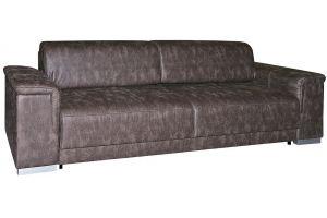 3-х местный диван Вагнер 1 - Мебельная фабрика «Пинскдрев»