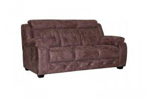3-х местный диван Вивальди 2 - Мебельная фабрика «Пинскдрев»