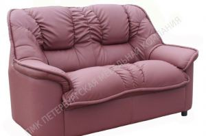 3-местный диван Венеция - Мебельная фабрика «Петербургская мебельная компания (ПМК)»