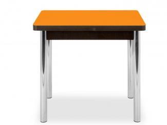 Стол обеденный Magic Or We - Импортёр мебели «AERO (Италия, Малайзия, Китай)»