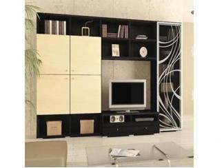 Гостиная - Мебельная фабрика «Папа Карло»