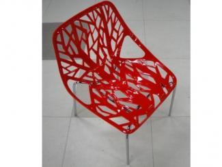 Стул Красное дерево - Мебельная фабрика «Династия»