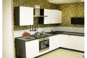 Кухонный гарнитур Изабелла