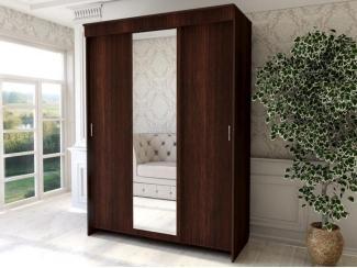Шкаф-купе с ящиками ШК 3 - Мебельная фабрика «Ваша мебель»