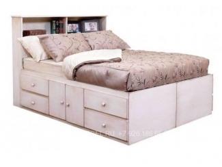 Идеальная детская кровать 2916