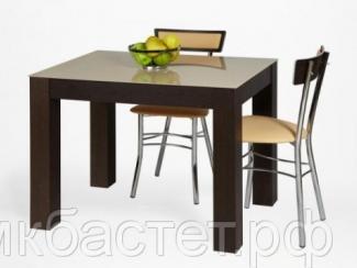 Стол обеденный Твист